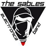 The Sables Minimal Techno Mix 2017