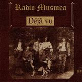 Radio MusMea - Déjà Vu - Puntata N. 1