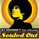 Souled Out!- DJ Sovern-T