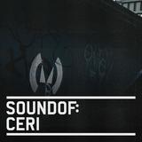 SoundOf: Ceri