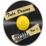 Tula Dexing - Parental Advisory  Vol. 1