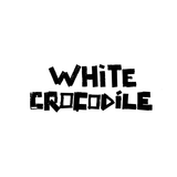 White Crocodile, interview
