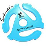 The ''45 RPM'' Radio Show #157 (12.05.2012)