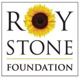 Part 3 Roy Stone Foundation Special on Let There Be House  Kemet FM