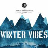 DJ JuoKaz SET 26. Winter vibes