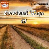 Emotional Ways 61
