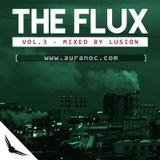 Lusion - The Flux [Vol.3] (www.auranoc.com)