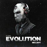 DJ GIAN - Evolution Mix 2015