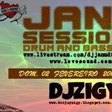 DJZigy_Programa_Jann_Sessions