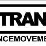 USA Trance Movement 3 Year Anniversary Mix