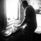 01.11.2014 - C0py @Rautemusik - Club(12-14)