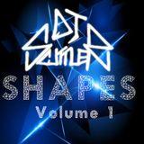 DJ Scuttler - Shapes