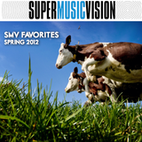 SMV Favorites - Spring 2012
