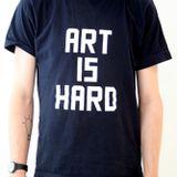 Cimy - Art Is Hard