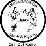 Switakuvavisa Show #45 (Sabeloog - Guest Mix)