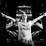 Armin van Buuren - Live @ Electrobeach Music Festival (Port-Barcares, France) (11-07-2014)