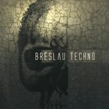 Siasia - Breslau Techno Podcast 027 (25.10.2018)