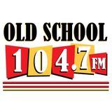 CRASH N BURN MIX ON OLDSCHOOL 104.7 (DJ JSCRATCH)