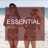 ESSENTIAL #006 by Dr MENDEZ