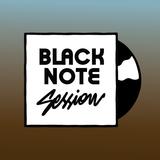 Black Note Session 001 - Dj Funky G