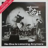 The Chords - No One Is Listening Anymore