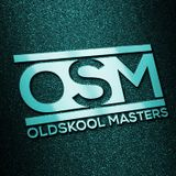 DJ Swift - Oldskool Masters Radio Show 24.2.2018