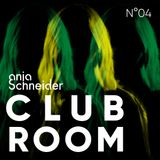 Club Room 04 with Anja Schneider
