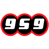 Radar 959 - Paradise Tatto