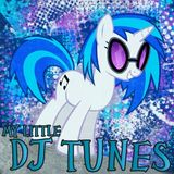 Silvahound Club Mix Demo