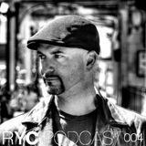 RYC Podcast 004 | Jeff Derringer