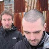 Autechre - Radio Broadcast - 23 Feb 2008 - 1of4