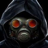 Knuspercast #33 - Killerteddys, 'amerikanische' Anwälte & Hideo Kojima - Visual Novels, Teil 1