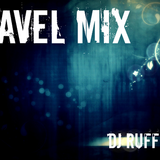 Dj Ruff Rider - Travel Mix 28.07.14