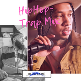 HipHop & Trap Mix 2019 #TrapLife #TrapVibes | Dj BlueFlame