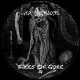 Ն૯૪ ૭૦Ր૯८૦Ր૯ ~ Faces Of Gore #1