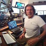 JULINHO MAZZEI ON AIR CHECK 030115 - RADIO BLOG MIAMI