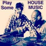 DJ Craig Twitty's Humpday Hookup (21 February 18)