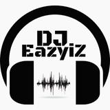 DJ EazyiZ Price Royce vs Romeo Mix
