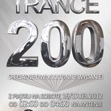 Next DJ - We Love Trance 200 @ Planeta FM (17-03-12)