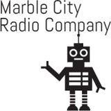 Marble City Radio Company, 3 April 2017