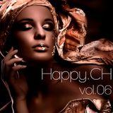 Happy.CH vol.06