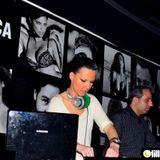 DJ HUSEYIN CETIN & DJ SEDAM JANUARY 2011 PROMO