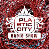 Plastic City Radioshow Vol.# 37 by Helly Larson