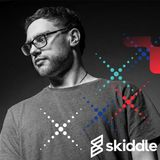 Skiddle Clubs Radio Show: Guest Mix Josh Butler  - April 2017