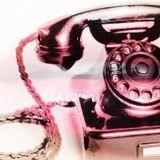 Telefonliebe ~ mix*8