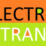 Electric Entrance epizode 002 with Oto Kapanadze
