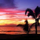 Summer Sunset Mix