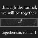 TOGETHERISM - WE ARE ALONE