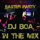Easter Party, 27.03.2013