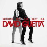 David Guetta - Lovers on The Sun (Franco Mashup)
